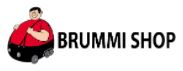 Brummi Shop